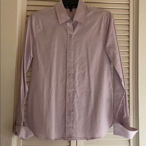 Vintage Victoria's Secret blouse.